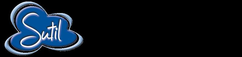 Colchones Sutil®